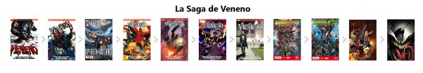 guia-de-lectura-all-new-all-different-marvel-45