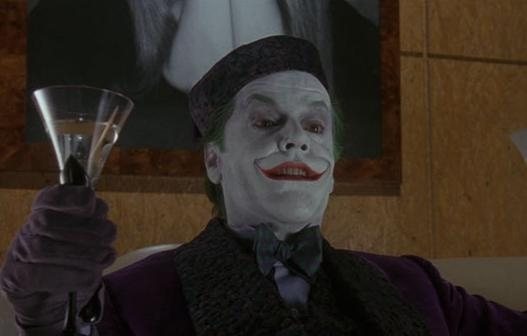 joker_batman_phixr