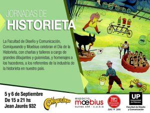 Jornadas_Historieta