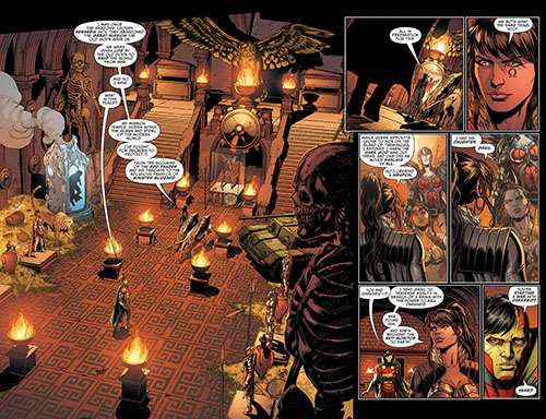 Justice-League-42-Darkseid-War-2-Spoilers-2
