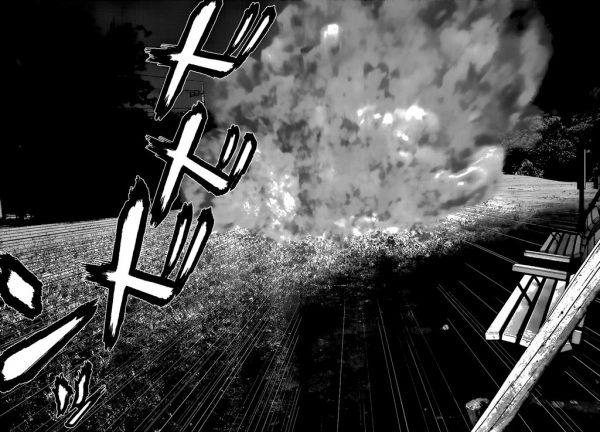 last-hero-inuyashiki-1-02