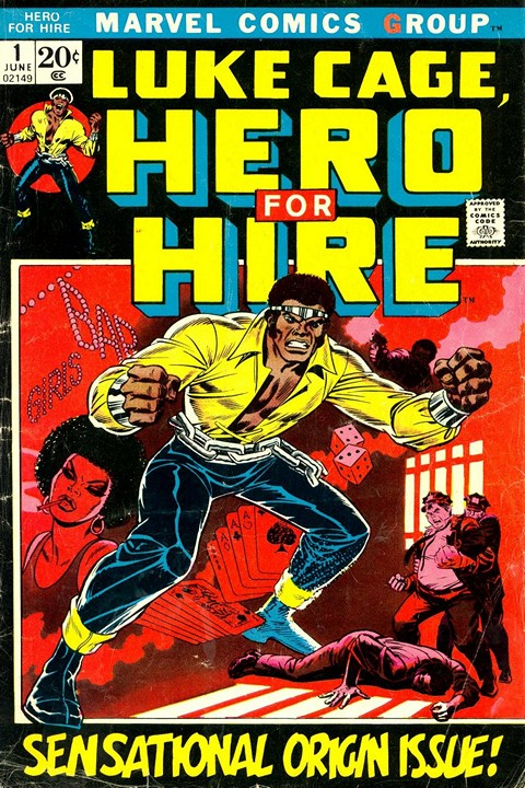 Luke-Cage-Hero-for-Hire-1-16