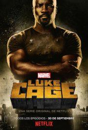 lukecage-poster