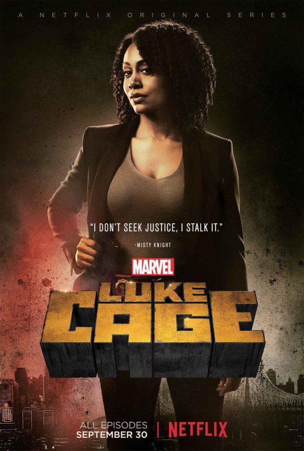 luke_cage_poster_1