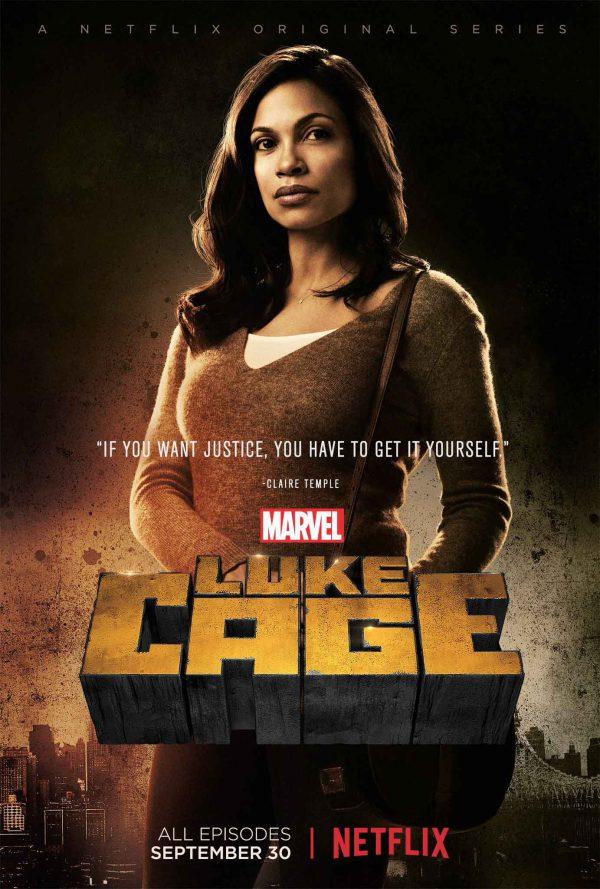 luke_cage_poster_2