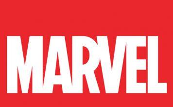 Marvel Comics Top 10 series 2017