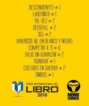 Mono_Comics_FIl_Guayaquil_2016