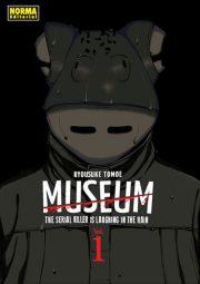 Museum_01