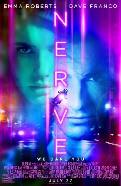 Nerve_Poster_phixr