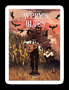 portada-averys-blues