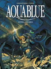 Portada Aquablue 2