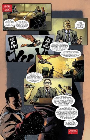 Sam_Wilson_Captain_America_9_Preview_3