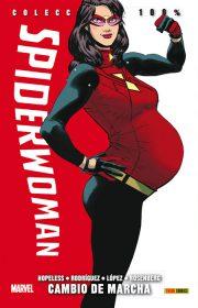 Spiderwoman-3-portada