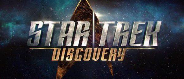 Star Trek: Discovery retrasa su estreno