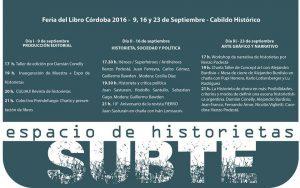 Subte_Feria_Libro_Cordoba