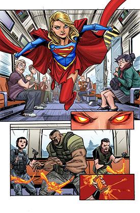 supergirl-1-dc-comics-rebirth-5