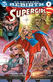 supergirl-1-dc-comics-rebirth-main-cover