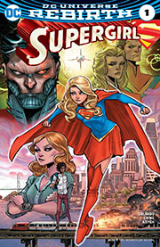 supergirl-1-dc-comics-rebirth-main-cover