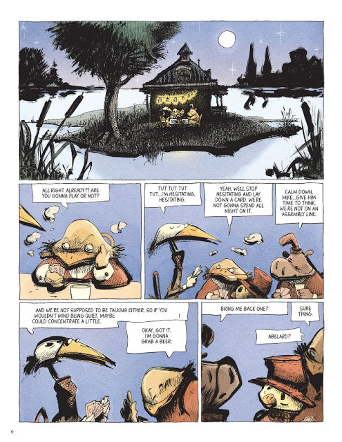 abelardo-dillies-hautiere-pagina1