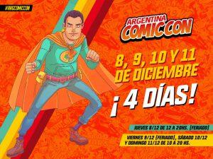 argentina_comic_con_dic_2016