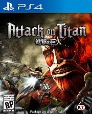 attack_on_titan-3354124