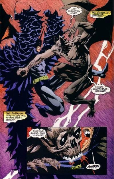 batman__dracula_-_red_pu6l-1