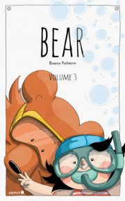 bear-3_Pinheiro