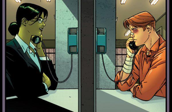 comic americano 10 28