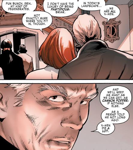 comic americano 11 13
