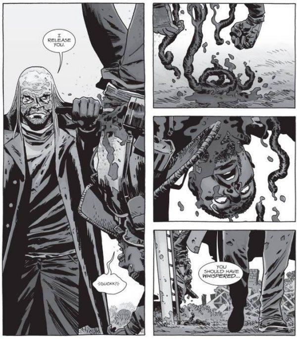 comic americano 11 35