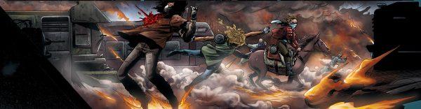 comic americano 11 42
