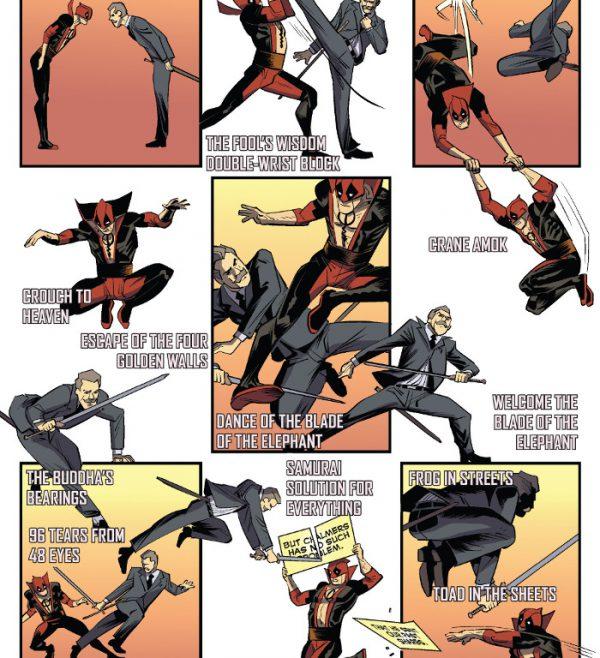 comic-americano-13-09