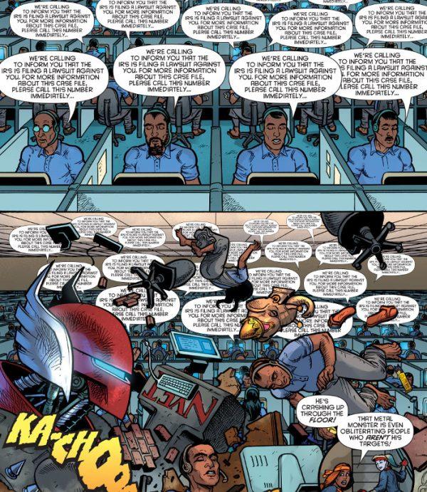 comic-americano-13-10