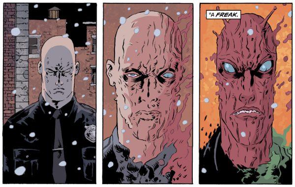 comic-americano-13-11