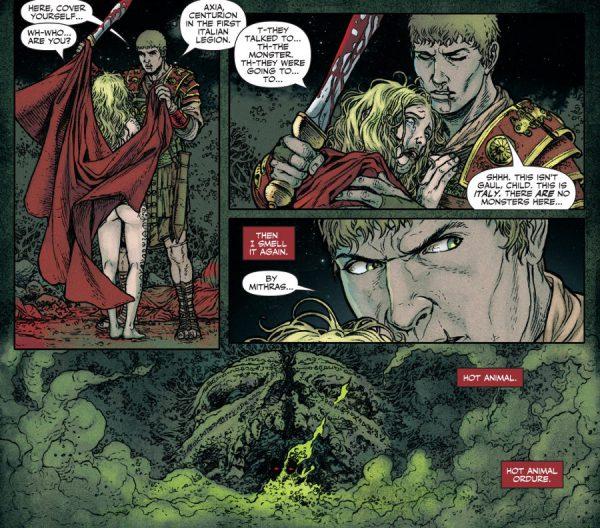 comic-americano-13-12