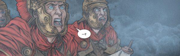 comic-americano-13-13