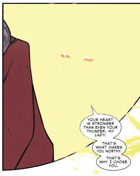 comic-americano-13-17