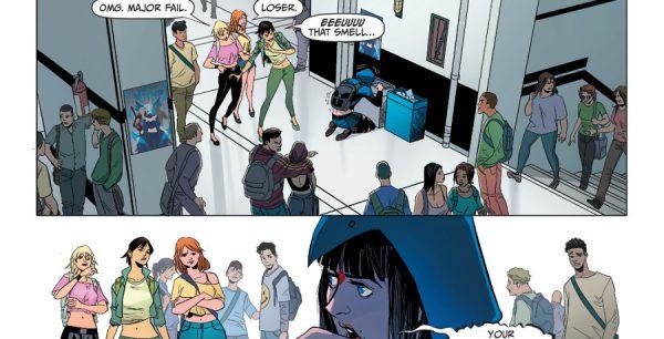 comic-americano-13-19
