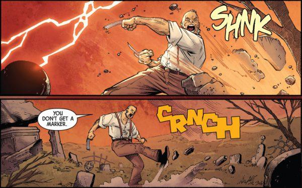 comic-americano-13-22