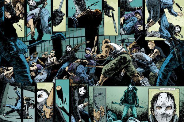 comic-americano-13-25