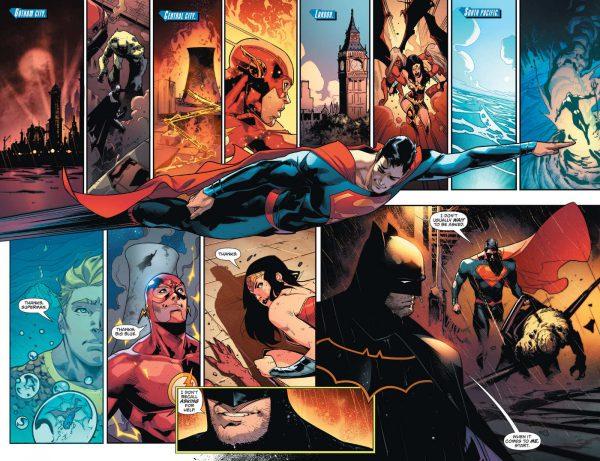 comic-americano-13-26