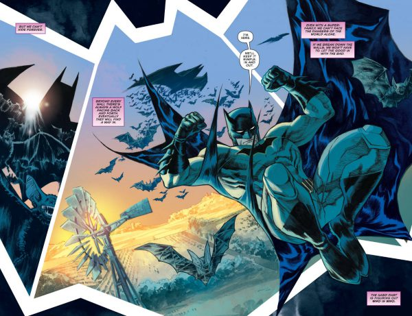 comic-americano-13-28