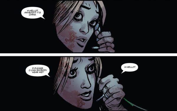 comic-americano-13-30