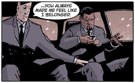 comic-americano-13-31