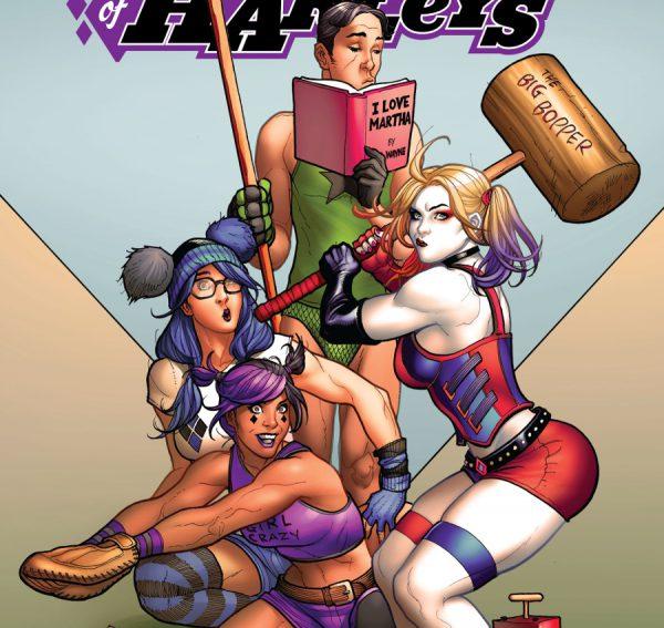 comic-americano-14-01