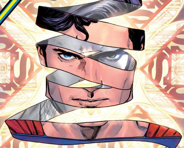 comic-americano-14-04
