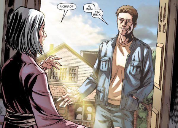 comic-americano-14-07