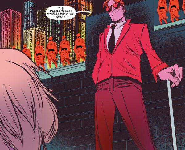 comic-americano-14-11