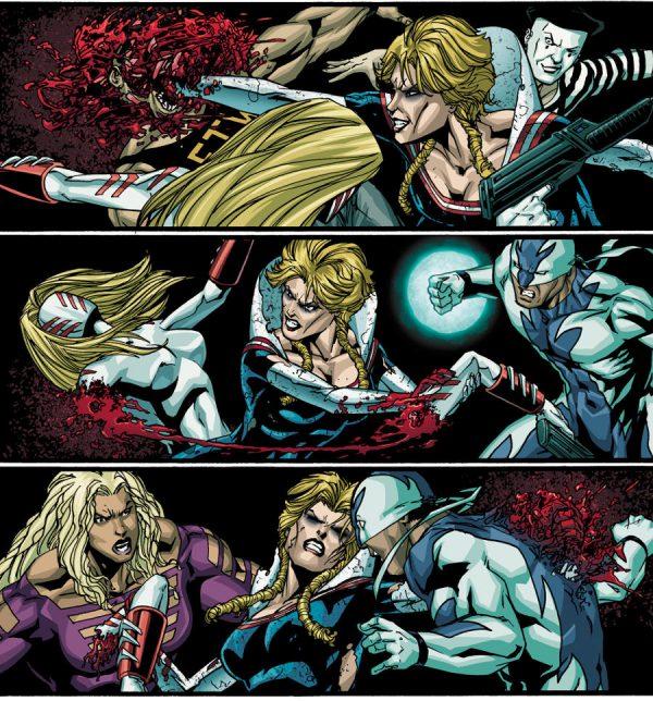 comic-americano-14-12