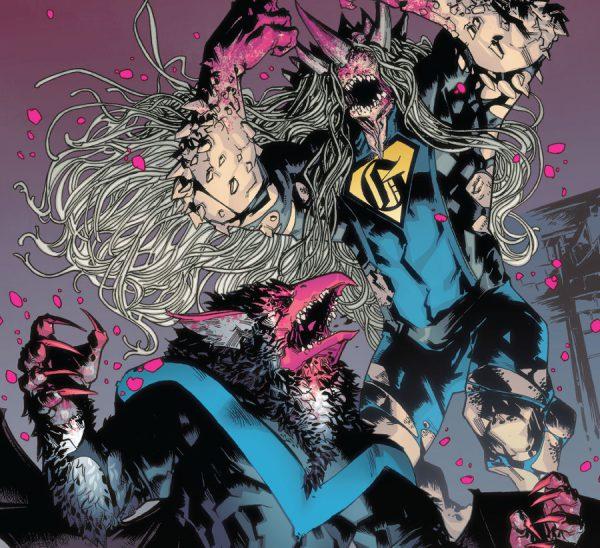comic-americano-14-16